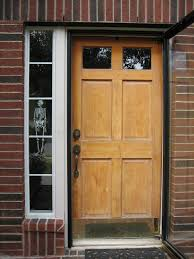 how to paint a front doorHow To Paint A Front Door Without Removing It L50 On Cool Home