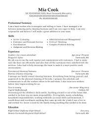 dissertation for social work mn statutes