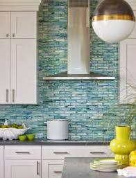 backsplash tile ideas for kitchen. Backsplash Ideas, Blue Kitchen Tile Cool Amazing Ideas For E