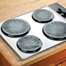 gas stove burner cover. Contemporary Stove Range Covers For Stove Electric Burner Whirlpool    On Gas Stove Burner Cover S