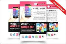 Buy Brochure Templates Indesign Business Card Template Free Buy Templates Lovely