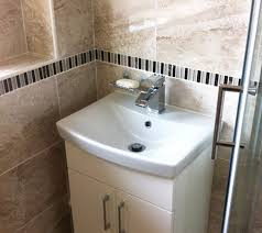 bathroom installers. bathroom installers
