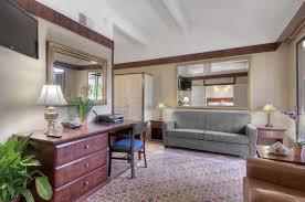 dinah garden hotel. Perfect Dinah Dinahu0027s Garden Hotel Reserve Now Gallery Image Of This Property  With Dinah I