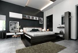 black and white master bedroom decorating ideas. Unique And Grey Black White Master Bedroom Design Decorating Ideas Modern Concept Throughout Black And White Master Bedroom Decorating Ideas K