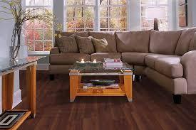 Las Vegas Laminates Wood Flooring