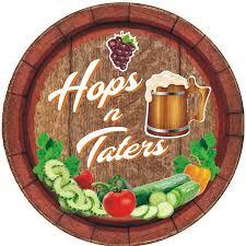 hops and taters restaurant jaipur के लिए इमेज परिणाम