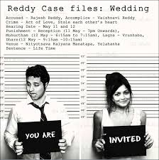 funny wedding invitation ideas 17 invites that'll leave the Funny Indian Wedding Invitation Cards Funny Indian Wedding Invitation Cards #25 funny indian wedding invitation cards for friends