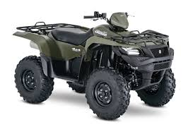2018 suzuki kingquad 750axi.  750axi the kingquadu0027s advanced chassis lets you float over rough obstacles with  ease while still being able to haul or tow what need get the job done throughout 2018 suzuki kingquad 750axi 1