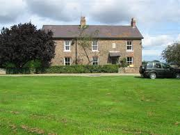 Image result for dwelling house picture