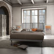 Platform Bedroom Amisco Theodore Platform Bed Reviews Wayfair