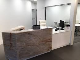 office counter design.  Office Top 74 Matchless Reception Seating Front Desk Office Table  Design Counter For