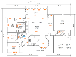 trane wiring diagram wiring diagram and hernes help wiring an aire 700m to a trane xr90 and venstar trane gas furnace wiring diagram also electric furthermore air handler