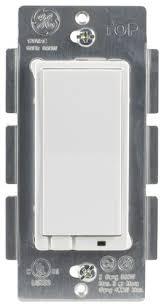 ge wave wireless lighting control. ge zwave wireless lighting control dimmer switch white ge wave