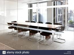 used office room dividers. meeting room city london office stock image used furniture dividers home divider