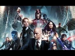 watch x men apocalypse 2016 dwonload torrent hd 1080p watch x men apocalypse 2016 dwonload torrent hd 1080p