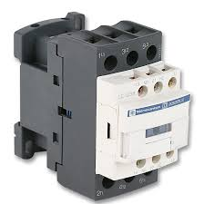 lc1d38p7 schneider electric contactor tesys d series 38 a lc1d38p7 contactor tesys d