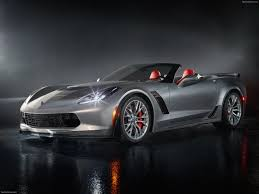 2015 corvette stingray z06. chevrolet corvette z06 convertible 2015 stingray