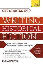 words essay english outline sample