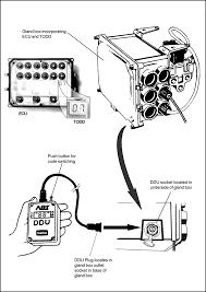 haldex abs modal ecu blink code lamp Abs Trailer Plug Wiring Diagram Abs Trailer Plug Wiring Diagram #19 7 way abs trailer plug wiring diagram