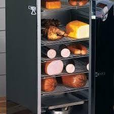 cabelas pro 100 electric smoker the last smoker you will ever need Cabela's Gas Smokers All at Cabelas Pro 50 Smoker Wiring Diagram