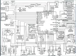 1975 dodge van wiring diagram ford foldout wiring diagrams original 1975 dodge van wiring diagram dodge ram van wiring diagram wiring diagrams schematics wiring a light