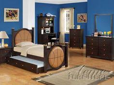 Y Basketball Bedroom Furniture Ideas