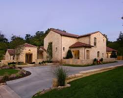 Amazing Tuscan Style Homes Decorating Ideas For Exterior Mediterranean With Tuscan  Style Homes Exterior Inspiration