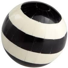 Decorative Bowl Filler Balls Decorative Bowl Filler Balls Wayfair 46