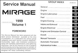 5g mirage wiring diagram
