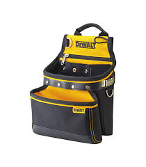 <b>Сумка</b> поясная для <b>инструментов DeWalt</b> DWST1-75551 ...