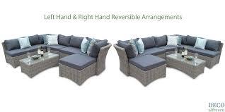 deco garden furniture. rattan garden furniture deco