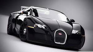 Bugatti Veyron ❤ 4K HD Desktop Wallpaper for 4K Ultra HD TV ...