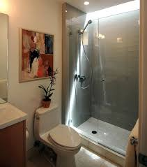 sliding door shower enclosures for the contemporary bathroom in glass decorations 19
