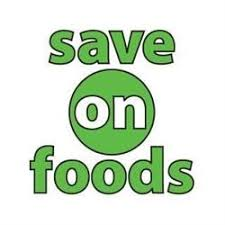 Image result for saveon food canmore