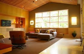 Warm Living Room Colors Similiar Warm Colors For Small Living Room Keywords
