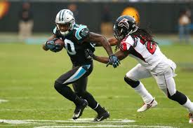 Carolina Panthers Vs Atlanta Falcons Week 11 Full Coverage