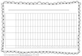 Free Graph Template Sociallawbook Co