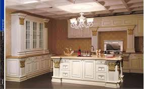 Metal Kitchen Cabinet Doors European Kitchen Cabinet Doors