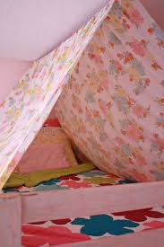 dorm bed tent luxury canopy idea for over top of bunk bed curtains down below for
