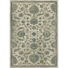 glamorous allen roth rugs rugs for modern family room ideas allen roth patio rugs
