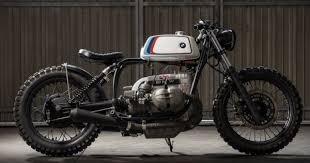 cafe racer dreams modificaciones de motos y porsches