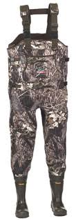 Boots Waders For Big And Tall Men