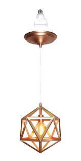 full size of recessed light converter for ceiling fan pendant conversion kit flush mount chandelier fantastic