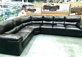 leather sofa costco leather sofas reviews astonishing on furniture in warranty sofa and cheers clayton leather leather sofa