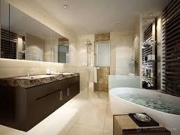 Unique Modern Mansion Master Bathroom With Modern Mansion Bathrooms