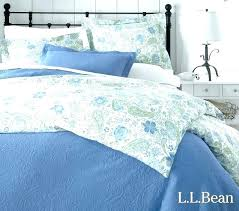 ll bean comforter fleece sheets full size of blankets cotton also in review reviews best flannel sheets ll bean review
