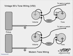 guitarheads wiring diagrams wiring diagram technic