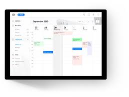 easy calendars the best calendar app for desktop any do
