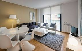 decorating tips for apartments. Apartment Decorating Tips Ideas Are Tricky Tavernierspa Minimalist For Apartments