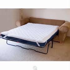Small Picture Full Size Sofa Bed Mattress Pad Mattress